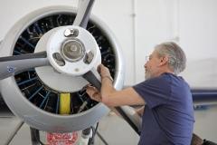 Ramon Alonso Doubles aerobatic team (28)