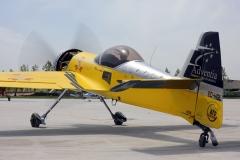 Ramon Alonso Doubles aerobatic team (35)