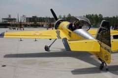 Ramon Alonso Doubles aerobatic team (36)