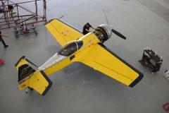 Ramon Alonso Doubles aerobatic team (37)