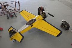 Ramon Alonso Doubles aerobatic team (38)