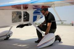 Ramon Alonso Doubles aerobatic team (39)
