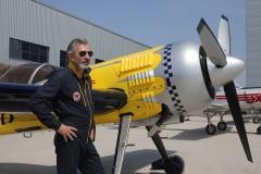 Ramon Alonso Doubles aerobatic team (41)